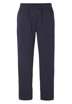 Rockford Joggingbroek  -  - Melvinsi
