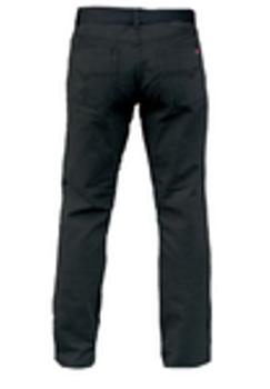 """Duke London Jeans 34""""  -  - Melvinsi"""