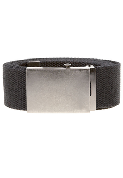 Duke London Riem  -  - Melvinsi