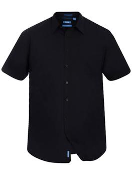 D555 Overhemd -  - Melvinsi