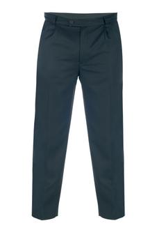 Pantalon Verstelbare Taille