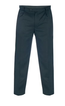 D555 Pantalon verstelbare taille -  - Melvinsi
