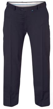 D555 Pantalon Supreme -  - Melvinsi