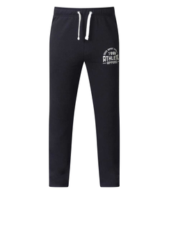 Joggingbroek -  - Melvinsi