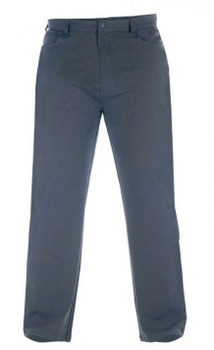 Duke London Pantalon -  - Melvinsi