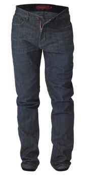 "Jeans ""Cadman"" -  - Melvinsi"