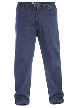 "Stretch Jeans ""Bailey"" -  - Melvinsi"
