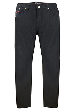 Duke London Jeans Stretch   -  - Melvinsi