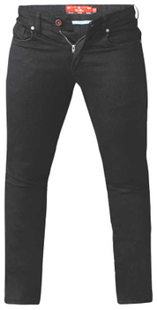 "Stretch Jeans ""Claude"" -  - Melvinsi"
