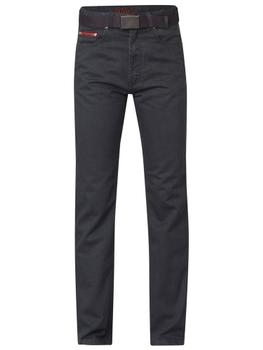 Jeans -  - Melvinsi