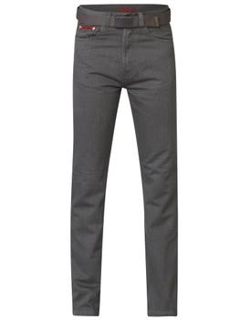 Duke London Jeans -  - Melvinsi