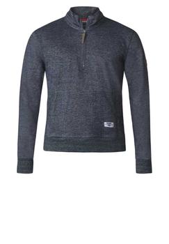 D555 Sweater