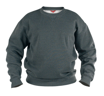 Sweater -  - Melvinsi