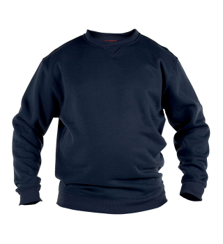 Sweater -  - Melvinsi