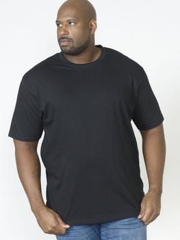D555 Premium T-shirt, 3 halen = 2 betalen