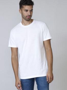 D555 Premium T-shirt 3 halen = 2 betalen !