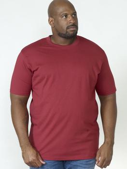 D555 Premium T-shirt 3 halen = 2 betalen