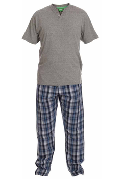 Pyjama -  - Melvinsi