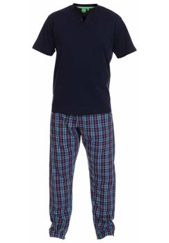 D555 Pyjama  -  - Melvinsi