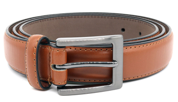 "Riem ""anthony"" -  - Melvinsi"