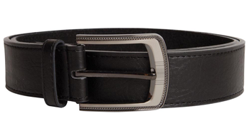 Large Buckle Riem -  - Melvinsi