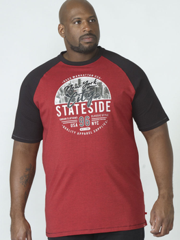 T-Shirt State Side