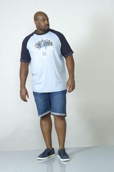 T-Shirt Stateside