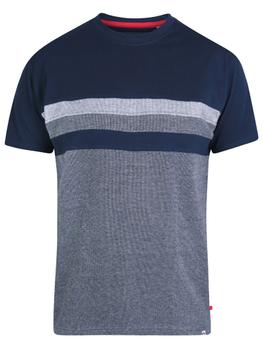 """T-Shirt """"Cookson"""""""