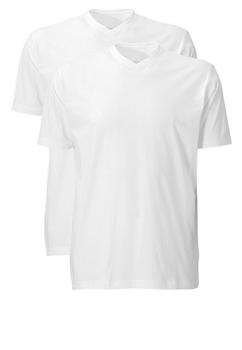 T-shirts Duopak -  - Melvinsi