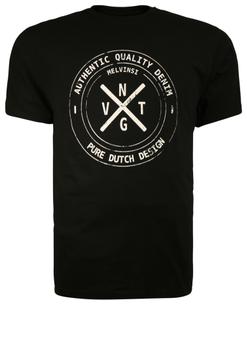 Melvinsi T-shirt