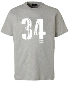 Melvinsi T-shirt  -  - Melvinsi