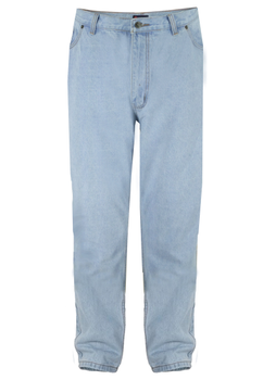"Rockford Jeans 34""  -  - Melvinsi"