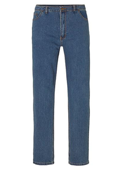 "Jeans Stretch 34"" -  - Melvinsi"