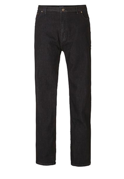 "Rockford Jeans Stretch 34""  -  - Melvinsi"
