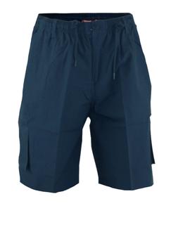 D555 Cargo shorts elastische band -  - Melvinsi