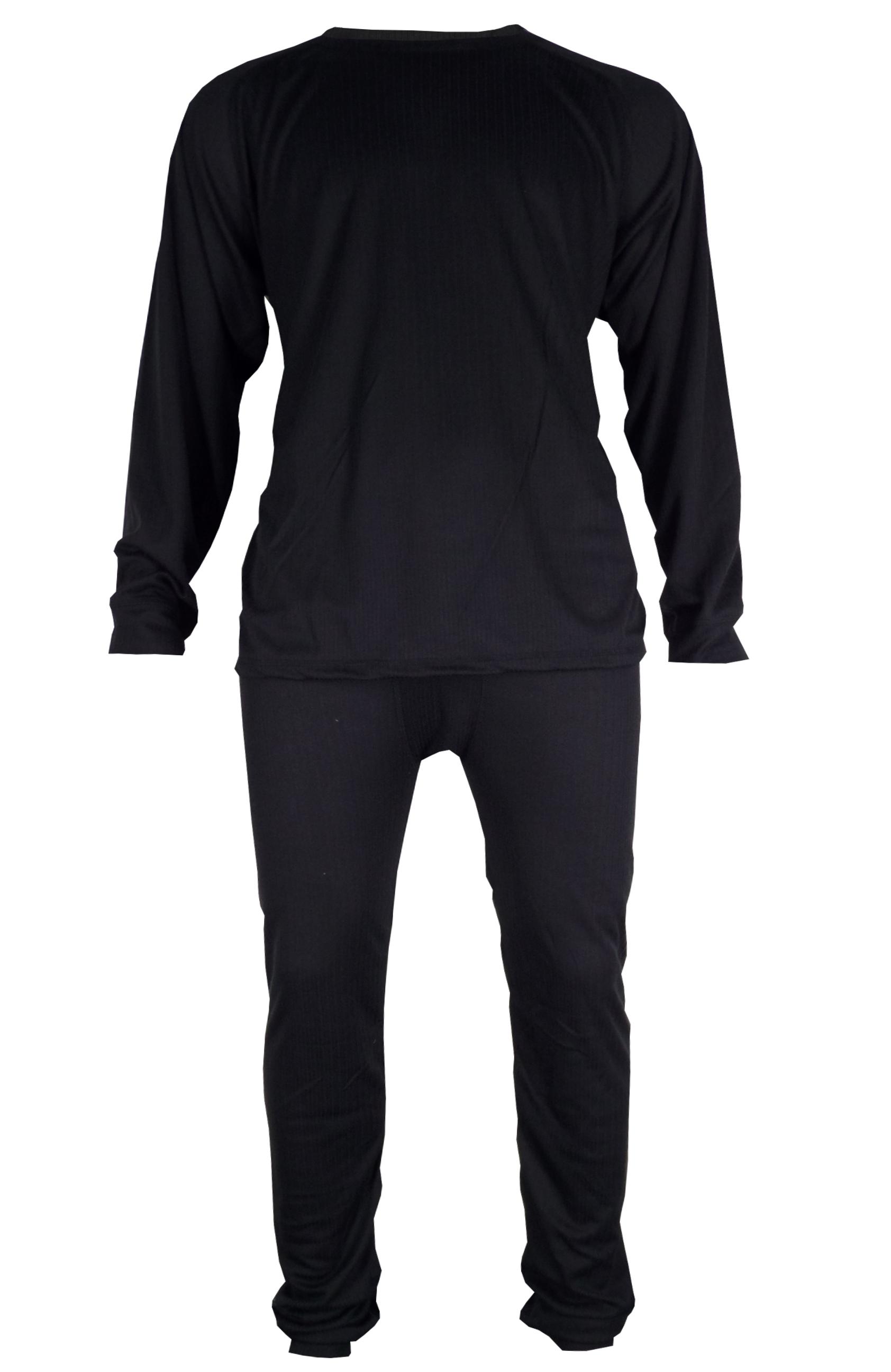 Het Aero winterondergoed is warmte regulerend, vocht transporterend, licht en comfortabel, huidvriendelijk en elastisch. Speciaal geschikt als ski ondergoed in mooie cadeauverpakking.