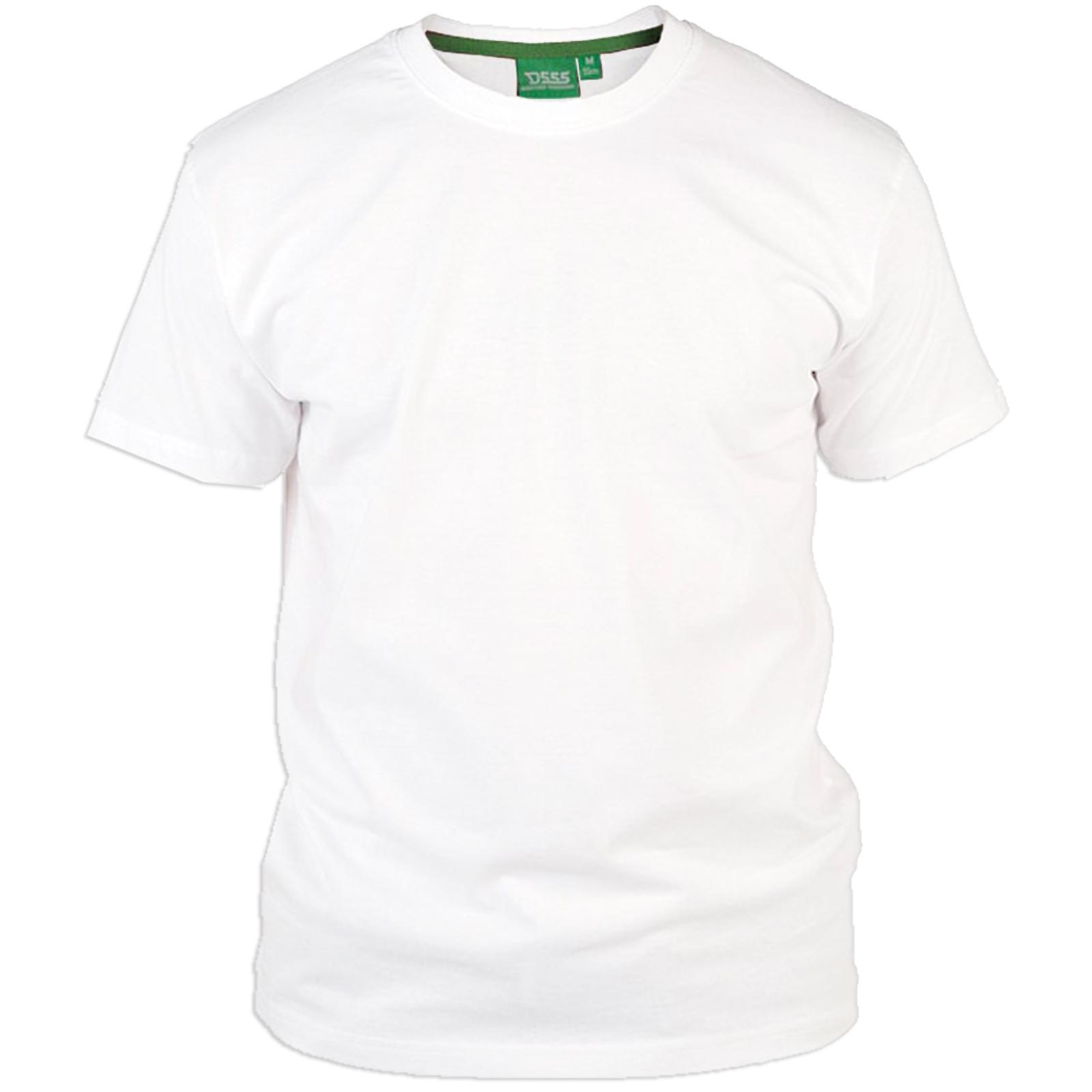 D555 Premium T-shirt
