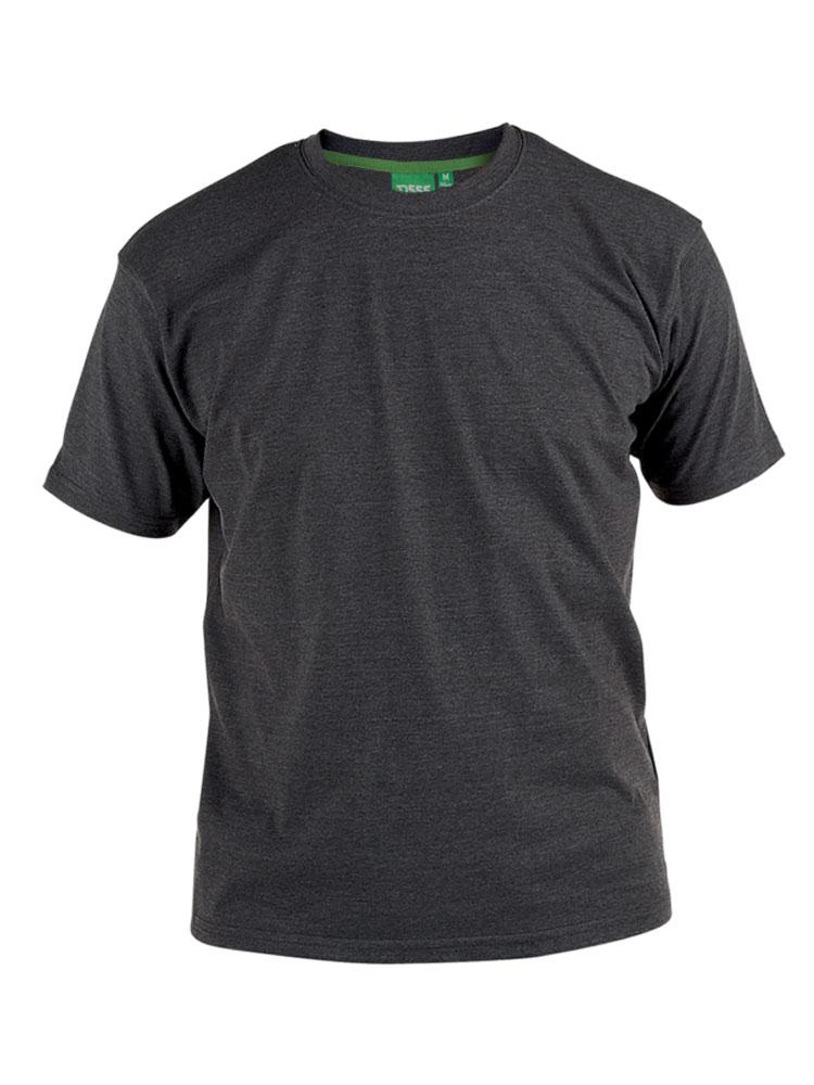 D555 Premium Cotton T-shirts