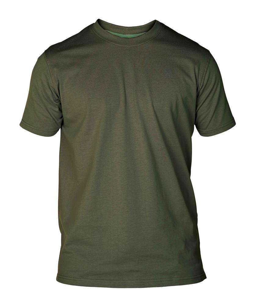 D555 Premium T-shirt,